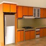 bikin kitchen set murah bekasi - Kitchen Set Bekasi Selatan
