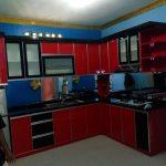 cikarang kitchen set bekasi jawa barat - Kitchen Set Bekasi Selatan