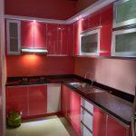 harga kitchen set bekasi timur - Kitchen Set Bekasi Selatan