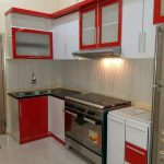 harga kitchen set di bekasi timur - Kitchen Set Bekasi Selatan