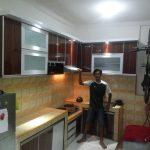 jasa buat kitchen set bekasi - Kitchen Set Bekasi Selatan