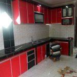 jasa kitchen set bekasi - Kitchen Set Bekasi Selatan