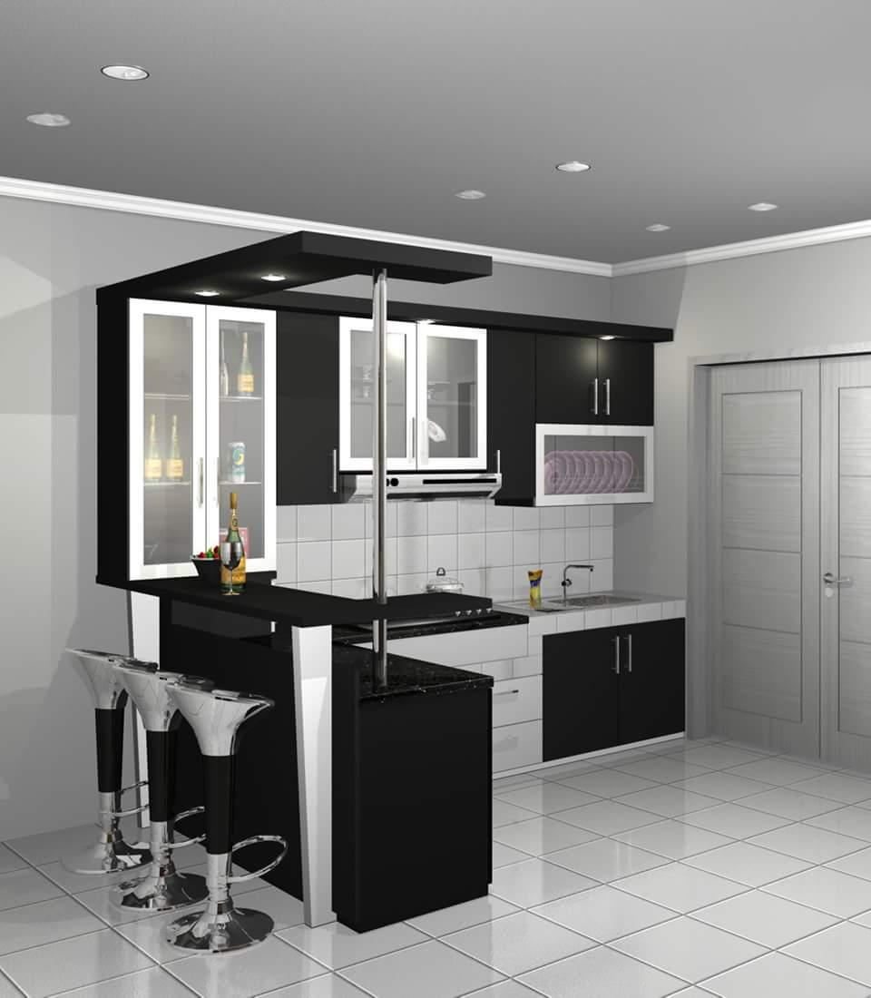 Kitchen Set Bekasi Dev Kitchen Set Bekasi 0812 2808 4103 Call Wa