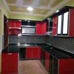 kitchen set bekasi harga - Kitchen Set Bekasi Selatan