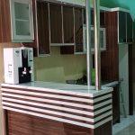 kitchen set bekasi instagram - Kitchen Set Bekasi Selatan