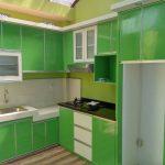 kitchen set murah bekasi timur - Kitchen Set Bekasi Selatan