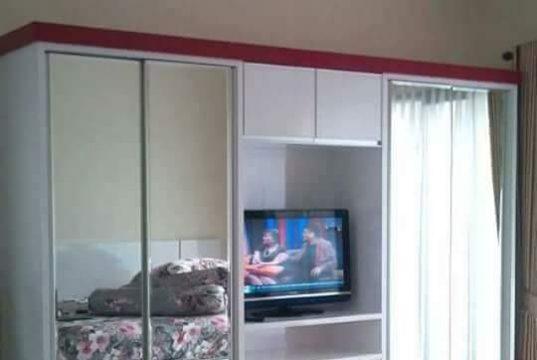 lemari set kamar tidur