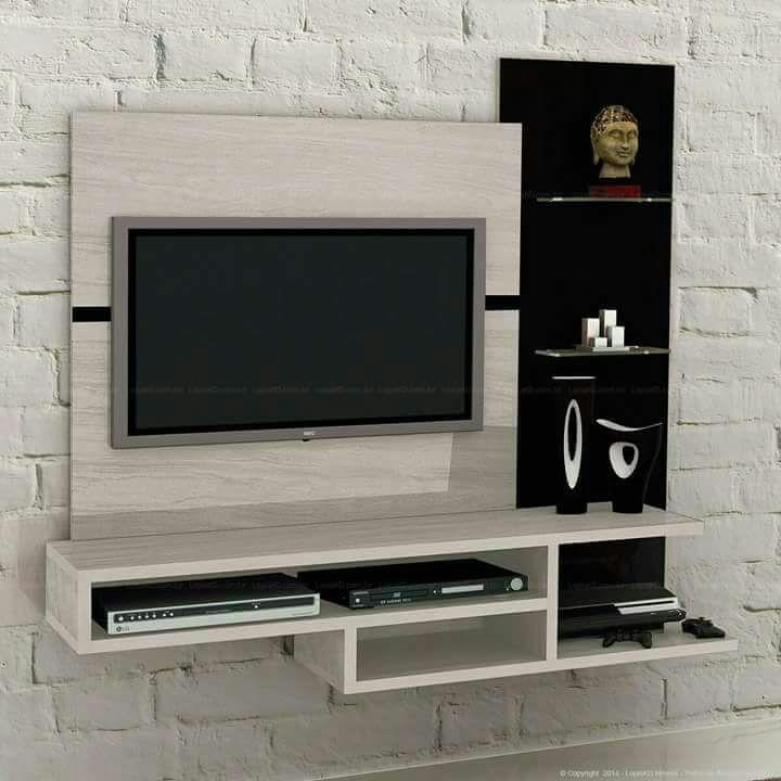 Lemari Tv Minimalis Modern Dev Kitchen Set Bekasi 0812 2808 4103 Call Wa